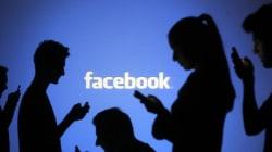 Facebook afirma que hackers robaron datos de 29 millones de