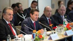 Sin importar quién sea electo, México seguirá en desarrollo: