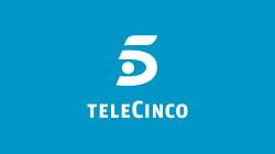 El sorprendente fichaje internacional de Telecinco que te sonará