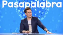 Christian Gálvez sorprende con un inesperado alegato en pleno