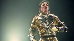 Se descubre el truco del baile inclinado de Michael