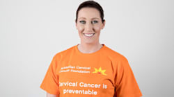 Almost Half Of Aussie Women Are Neglecting Cervical Cancer
