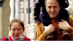 La moglie scomparve durante la crociera e lui fu accusato di averla uccisa. Torna