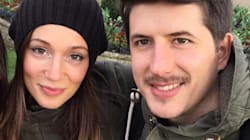 Chi sono Gloria Trevisan e Marco Gottardi, i due fidanzati dispersi nell'incendio della