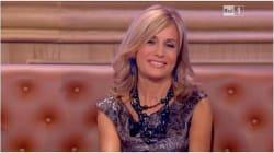 È morta la conduttrice Alessandra Appiano. Gli inquirenti: