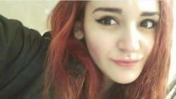 16enne muore di overdose. Condannato a 5 anni il