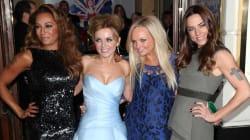 Les Spice Girls partent bel et bien en tournée... mais sans Victoria