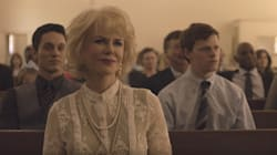 'Boy Erased': O 1º (e comovente) trailer do drama sobre 'cura gay' cotado para o