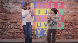 VIDEO: Así reaccionan niños a la desigualdad de