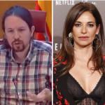 Pablo Iglesias pide disculpas por este mensaje machista sobre Mariló