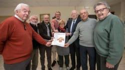 Ventitrè primari in pensione visitano gratuitamente chi non può permettersi