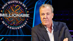 'Who Wants To Be A Millionaire?': Jeremy Clarkson Impresses Viewers As Hit Show