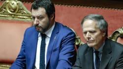 Libia, una conferenza e due linee nel Governo (di U. De