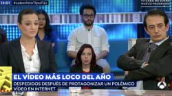 Silvia Charro: