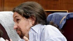 El 'recadito' de Miguel Ángel Aguilar a
