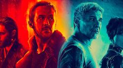 La politica di Blade Runner non guarda al