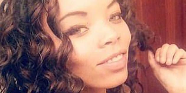 Bimbo morto in casa nel Napoletano, ferita la sorellina