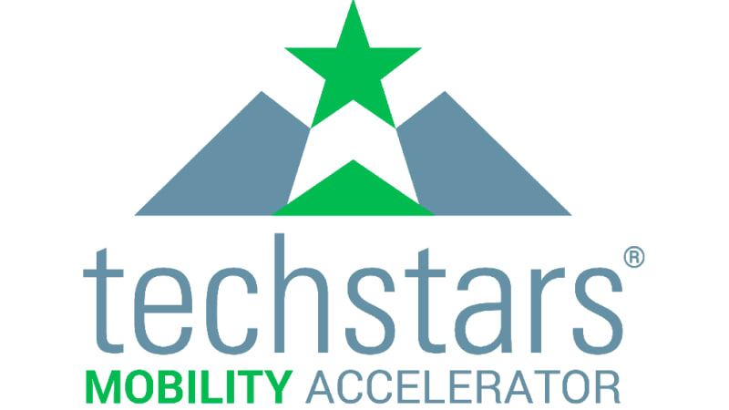 Techstars Mobility event starts now, highlighting the future of mobility