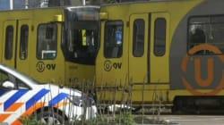 Catturato l'uomo che ha sparato contro i passeggeri di un tram a Utrecht (di U. De