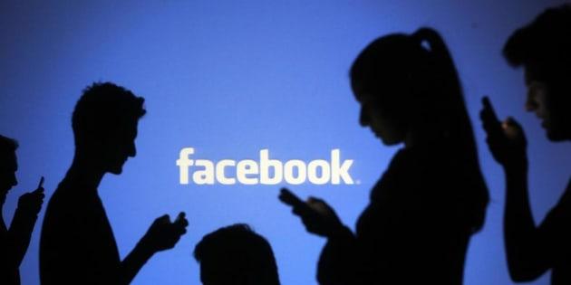 Facebook dijo que el FBI continúa la investigación y le ha pedido no revelar información del caso.