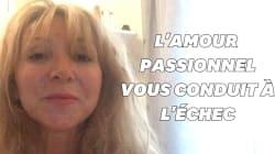 BLOG - Rechercher l'amour passionnel vous conduit à