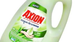 Los peligros de la bacteria que detectaron en el lavatrastes