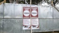 Cinque indagati per lo scontro tra CasaPound e Potere al popolo a