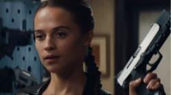 'Tomb Raider': ¿sexista, feminista o las dos