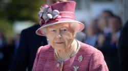 Queen Elizabeth II Assassination Attempt In New Zealand Revealed In Secret