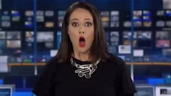 ABC Denies Natasha Exelby Has been Banned, Sacked Or Punished For THAT