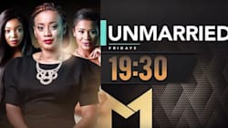 'Unmarried' Is Only On Its Second Episode But We're Already
