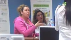 La aplaudida cámara oculta contra la homofobia en Canal