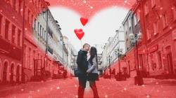 ¡Feliz día del amor! Pero, ¿cómo saber si encontraste