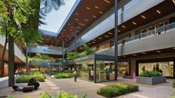 Otros centros comerciales a cargo de Grupo Sordo