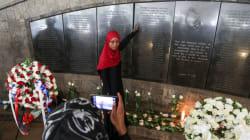 20 años de los atentados que convirtieron el terrorismo yihadista en un fenómeno