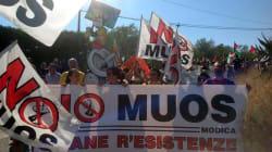 Dietrofront M5s anche sul Muos? Trenta difende l'opera. Ma i grillini siciliani assicurano:
