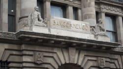¿Por qué Banxico aumentó su tasa de interés en
