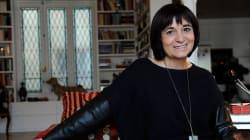 Los cinco pilares temáticos de Rosa Montero, Premio Nacional de las