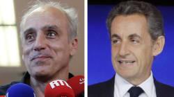 L'insulte de Poutou à Sarkozy pour expliquer son vote Hollande de