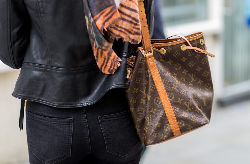 8e539ba0ded4 This is the best place to buy a Louis Vuitton bag - AOL Lifestyle