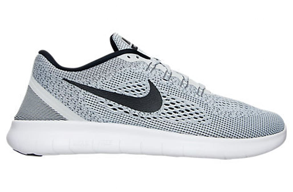 4886a80ef8c40 10 best Nike running shoes that will improve your workout (and look ...