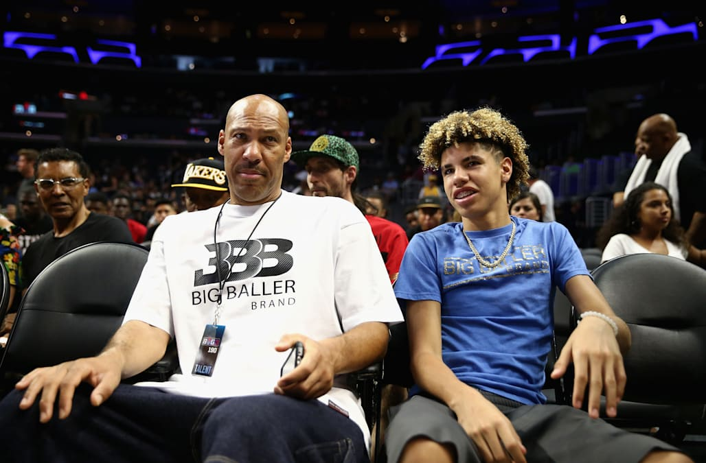 Lamelo Ball Shoes Price For Kids