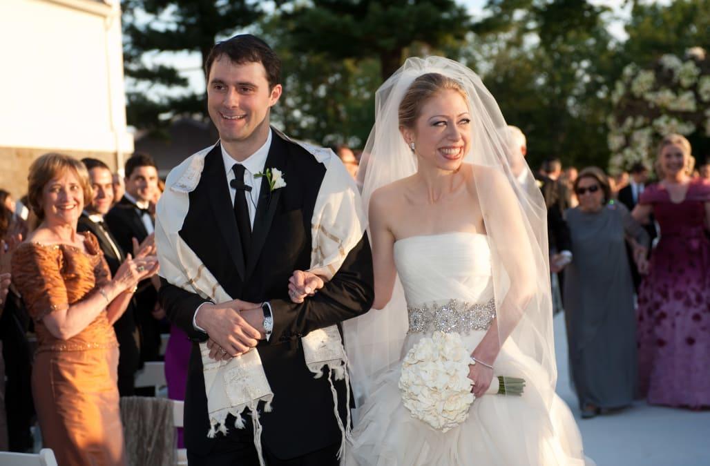 Свадьба дочери Путина фото со свадьбы