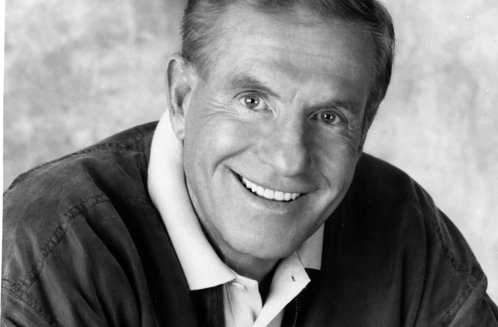 Image result for jerry van dyke