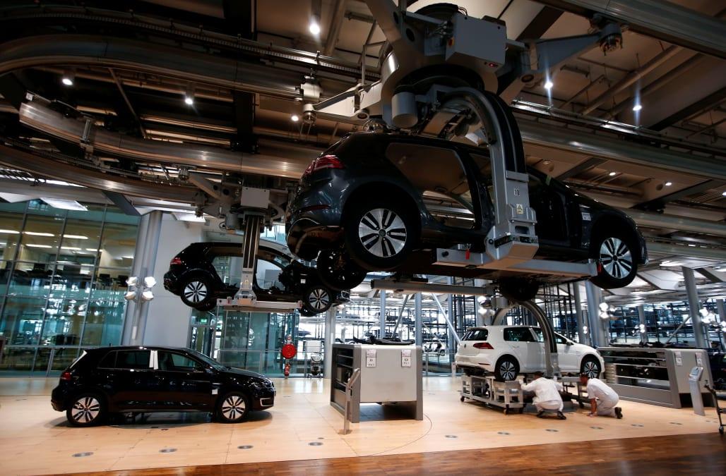 General Motors Hiring Arlington Tx 2018 Cars Models