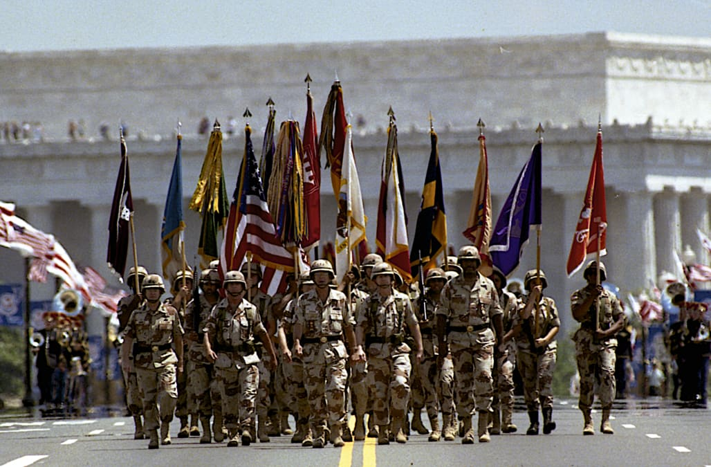 Image result for military parade