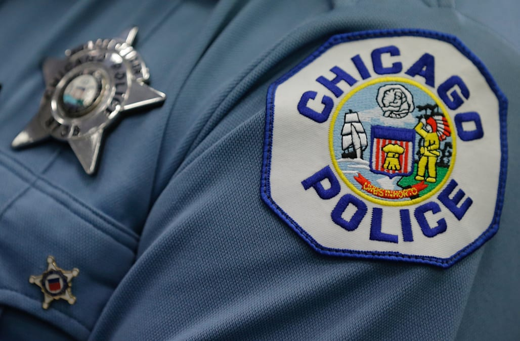 Doj Report Chicago Police Routinely Used Excessive Force Aol News