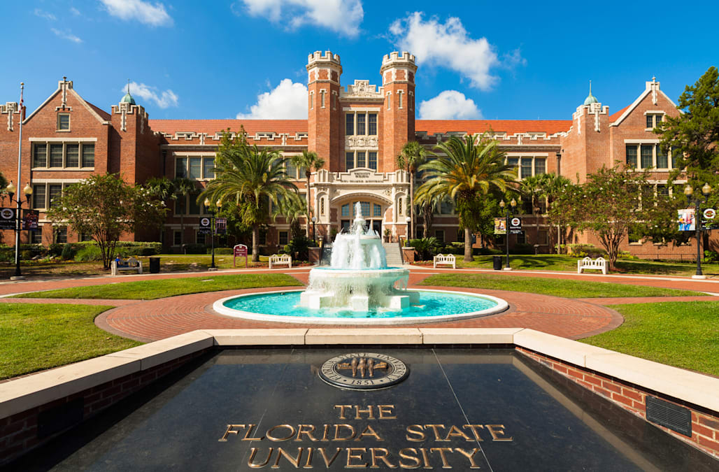 dissertations university of florida Dissertation clicking on the links below will lead you to webpages and forms for funding sources set aside to help doctoral students finish their dissertations.