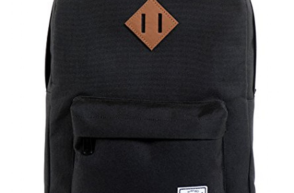 8d3f0dfeb55 Here s the secret use behind the diamond-shaped patches on backpacks ...