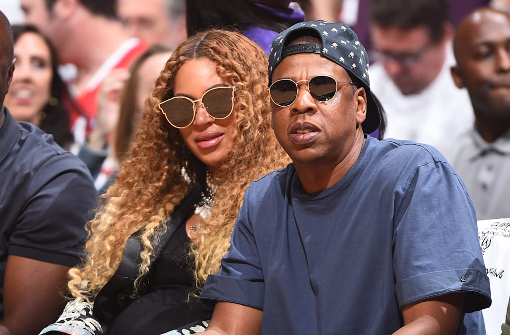 Beyonce and JAY-Z\'s twins\' birth certificates revealed – find out ...